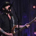 Motorhead :Lemmy se va intoarce cat de curand pe scena
