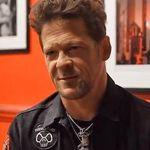 Newsted, cover Metallica impreuna cu Gary Holt (video)