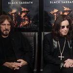 Black Sabbath si Jihadul American