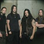 Kataklysm au incheiat inregistrarile pentru noul album