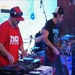 Chitaristul Breathelast este noul membru Parazitii? (video)