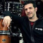 Tobosarul Anthrax, interviu despre seria Tama (video)