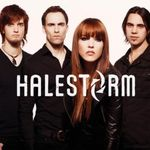 Halestorm: Trofeul Grammy nu ne-a adus bani