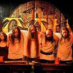God, mesaj pentru fani inainte de participarea la Wacken 2013 (video)