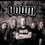 Down, interviu la Hellfest 2013 (video)