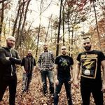 Killswitch Engage, interviu in Nebraska (video)