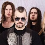 Sabaton, interviu in Suedia (video)
