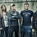Entombed isi relanseaza albumele via PledgeMusic