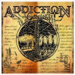 Addiction - Supernova (piesa noua)