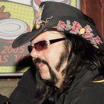 Vinnie Paul: Pantera nu se vor reuni..niciodata