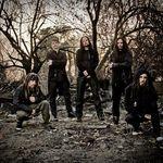 Korn dezvaluie titlul si data de lansare a noului album