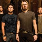 Chitaristul Scorpions: Nickelback sunt la fel de buni la Iron Maiden si AC/DC