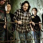 Pearl Jam - Mind Your Manners (piesa noua)