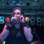 Metal Church lanseaza un nou album: Generation Nothing