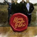 Stone Temple Pilots lanseaza primul disc impreuna cu Chester Bennington