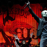 Slipknot vor compune piese noi in 2014