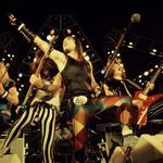 Top 10 piese Iron Maiden