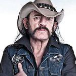 Motorhead: Lemmy este OK, vom canta pana la epuizare