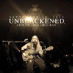 Black Label Society lanseaza un nou DVD: Unblackened