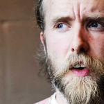 Varg Vikernes a fost eliberat din custodia politiei