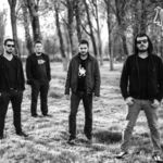 White Walls a incheiat inregistrarile pentru al doilea album
