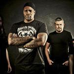 Sepultura dezvaluie titlul noului album (2013)
