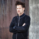 Jason Newsted, diagnosticat cu pneumonie