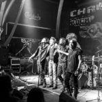 Addiction: Despre geneza tinerilor muzicieni ai Romaniei (Interviu)