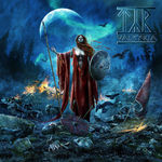 Tyr - Blood For Heroes (piesa noua)