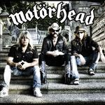 Motorhead dezvaluie tracklist-ul noului album Aftershock