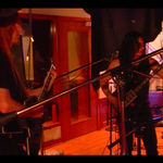 Manowar reinregistreaza albumul Kings Of Metal