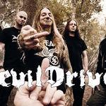 Devildriver- The Appetite (piesa noua)