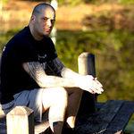 Phil Anselmo -