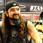 Mike Portnoy s-ar intoarce oricand in Dream Theater
