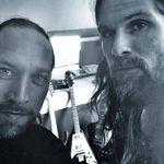Membri Morbid Angel, In Flames si Hardocre Superstar au format un nou grup