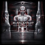Blaze Bayley dezvaluie coperta albumului