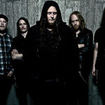 Katatonia si Cult of Luna impreuna pe scena in 'Uncrowned + Vertikal Fall Tour 2013'