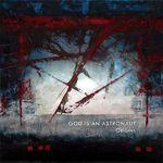 God Is An Astronaut lanseaza o noua piesa, Spiral Code