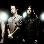 Trivium au interpretat o noua piesa la W.O.A. 2013, Strife