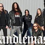 Inregistrarea concertului Candlemass de la W.O.A. 2013