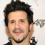 Tobosarul Anthrax, Charlie Benante, promite sa se intoarca dupa operatie