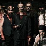 Concertul Finntroll din Brasov a fost anulat