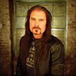 James LaBrie (Dream Theater) are un album solo, Impermanent Resonance