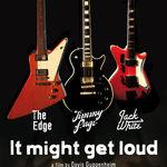 10 Rock-umentare care trebuie vazute