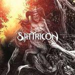 Satyricon - Our World, It Rumbles Tonight (piesa noua)