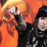 Concert anulat in urma spitalizarii solistului Children Of Bodom
