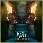 Mai putin Dubstep in noua piesa de la Korn, Never Never