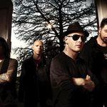Stone Sour - Tired (videoclip nou)
