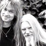 Marco Hietala, invitat special pe noul album Ayreon
