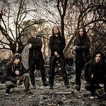 Korn a lansat un lyric video pentru piesa Never Never (video)